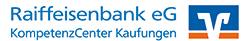 Raiffeisenbank eG