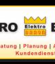 Elektro-Baron