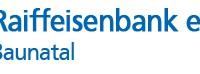 Raiffeisenbank Baunatal eG