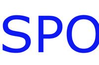 ASPOA GmbH