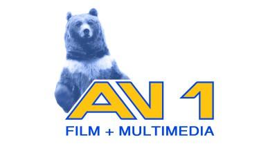 AV 1 Film + Multimedia