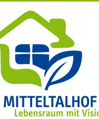 Mitteltalhof