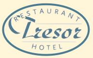Hotel & Restauant Tresor