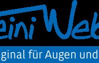 Heini Weber Hören und Sehen