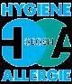 Hygiene gegen Allergie