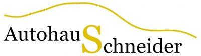 Autohaus Schneider