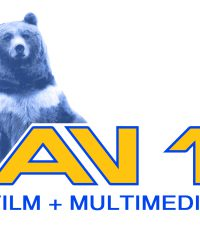 AV 1 Film + Multimedia