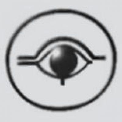 Optik Wetzel
