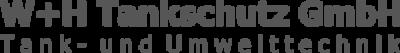 W&H Tankschutz GmbH