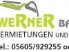 B. Werner Baumaschinen