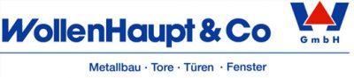 Wollenhaupt & Co. GmbH
