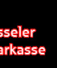 Kasseler Sparkasse