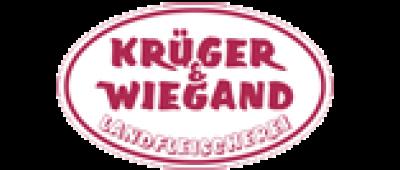 Krüger & Wiegand Landfleischerei GmbH