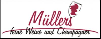 Müllers feine Weine