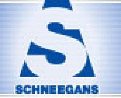 Schneegans GmbH u. Co. Bauwerkzeug KG