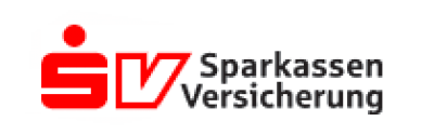 Sparkassen-Versicherungen P. Ahlborn