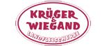 Fleischerei Krüger & Wiegand