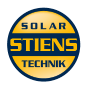Stiens Solartechnik GmbH & Co. KG