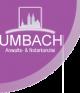 Anwalts- & Notarkanzlei Umbach